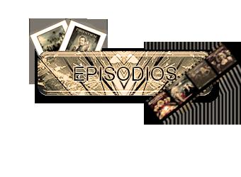 Death Note [MP4][Completa][Latino][MU-RS] Episodios
